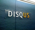 disqus-sign.jpg